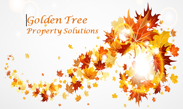 Golden Tree Property Solutions