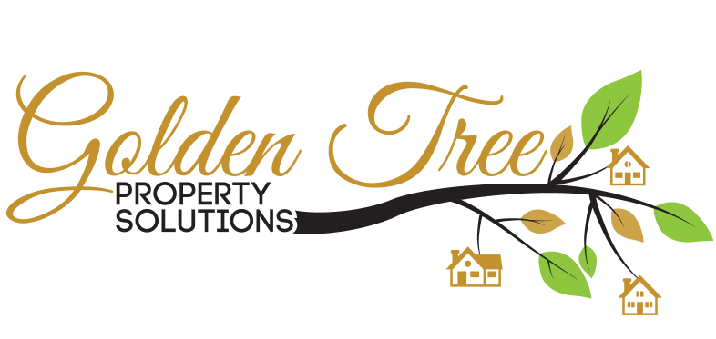 Golden Tree Property Solutions, LLC